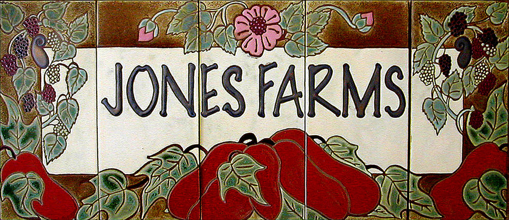 JonesFarm Detail.jpg