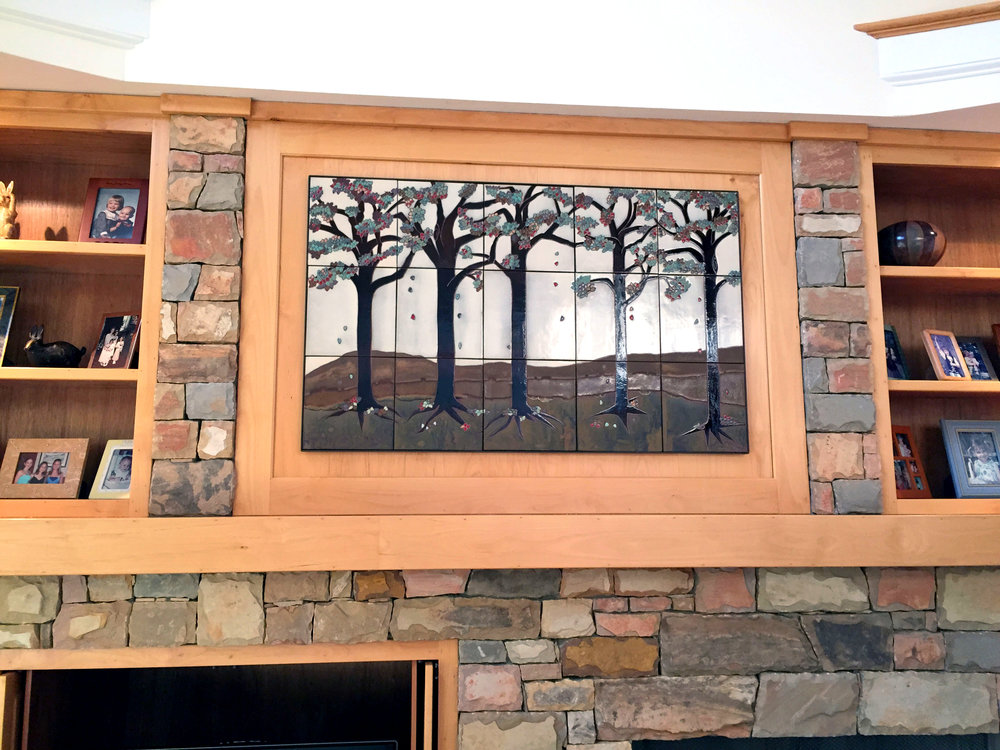 Tree Mural installed.jpg