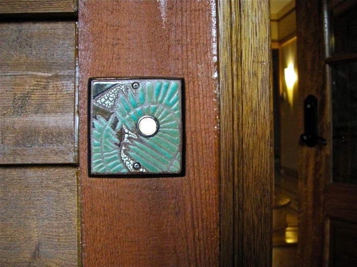 Door-Bell-Surround.jpg