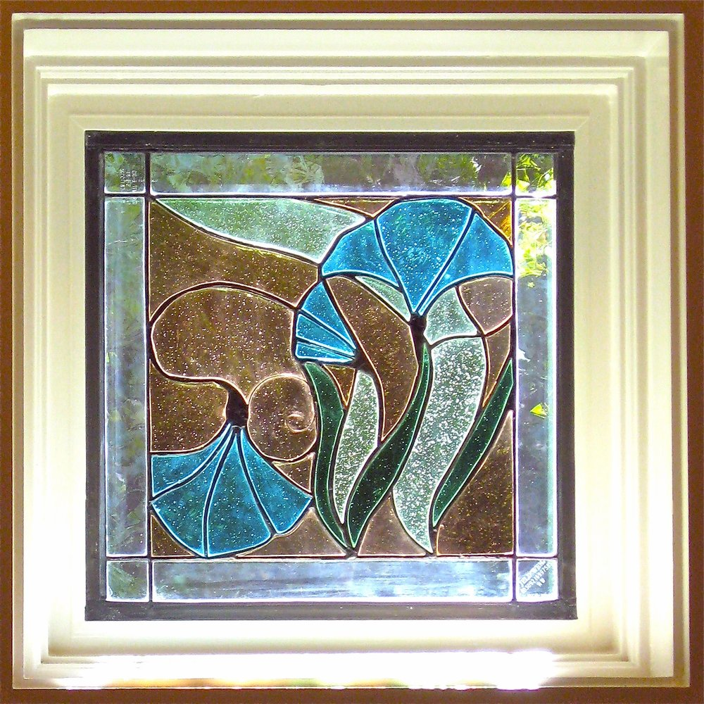 MorningGlory Window.jpg