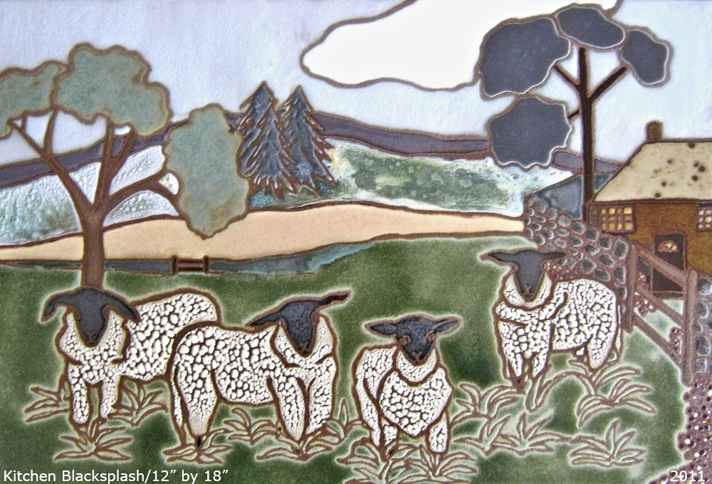 Four-Lambs-Detail.jpg
