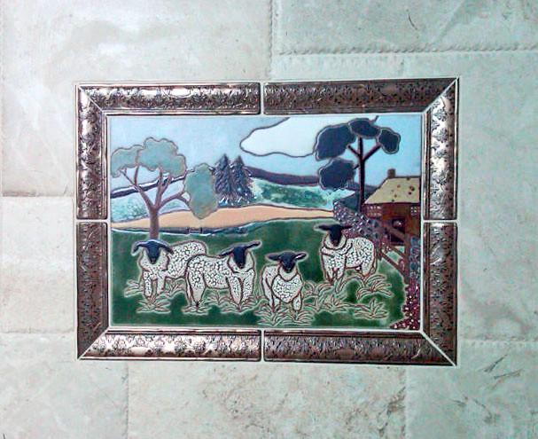 Four-Lambs.jpg