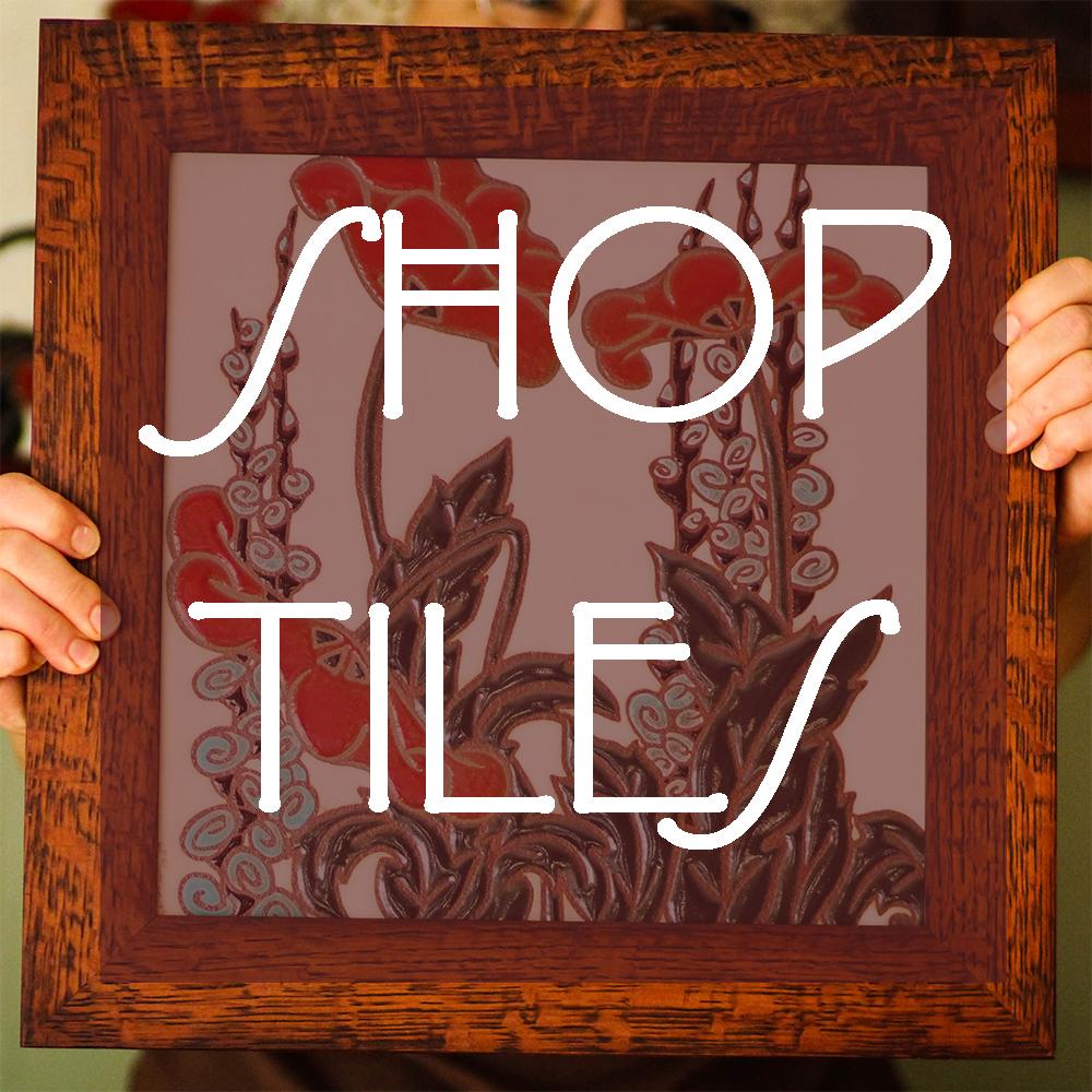 shop tiles.jpg
