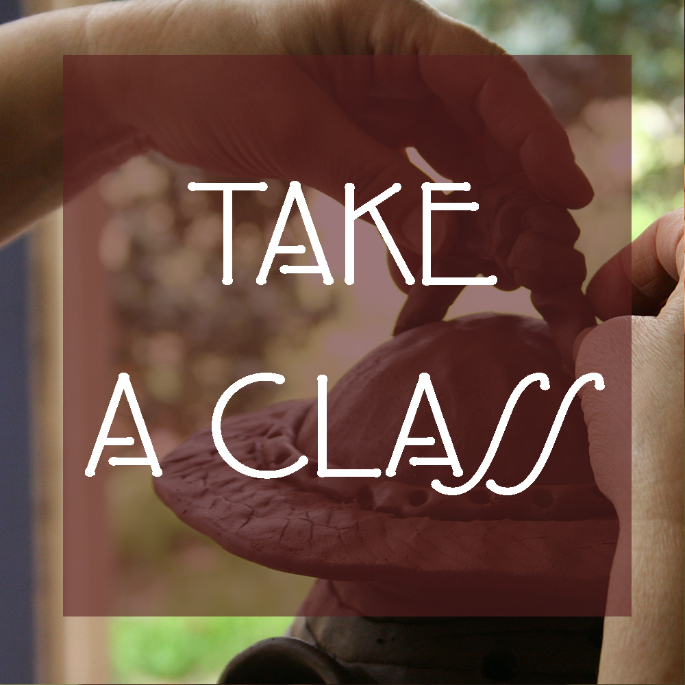 take a class.jpg