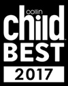 collin-child-best.jpg