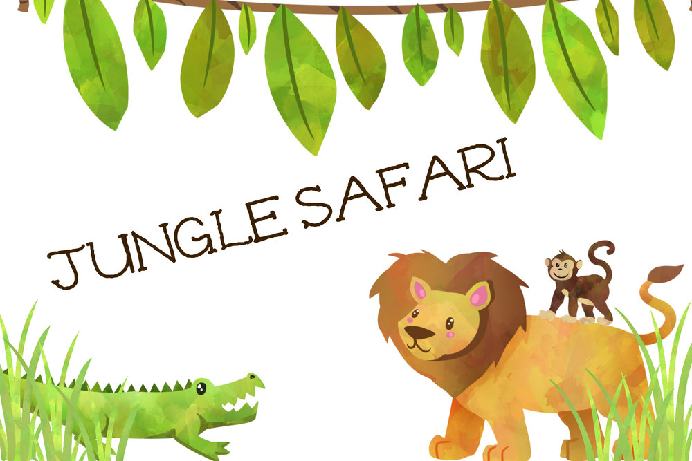 Jungle Safari 1.jpg