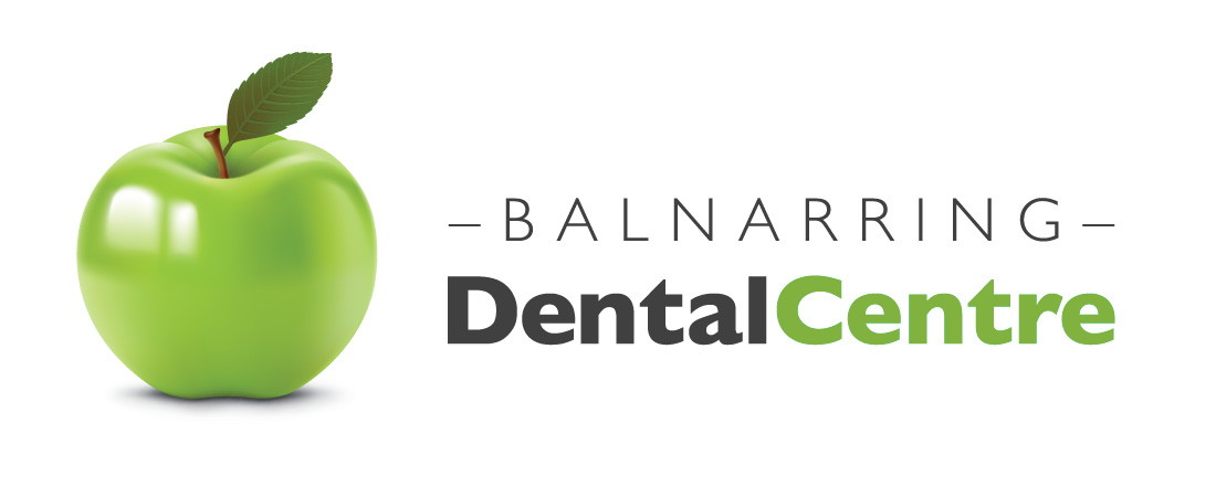 Balnarring Dental Centre