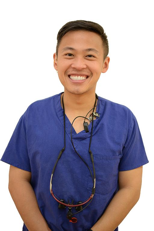 Dr-Jiyeon2.jpg