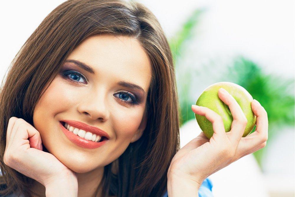 Balnarring Dental Centre Teeth Whitening