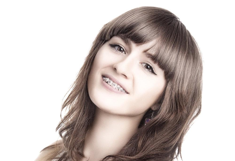 Balnarring Dental Centre Free Braces Consultation