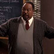 George Bell  This multi-talented member of the Gilmore Girls crew, served not only as a dialogue coach, but also played a few roles on the show as well. George will no doubt bring a fresh perspective to the crew panel this year! We are so glad he's coming back to join us in Kent this fall!