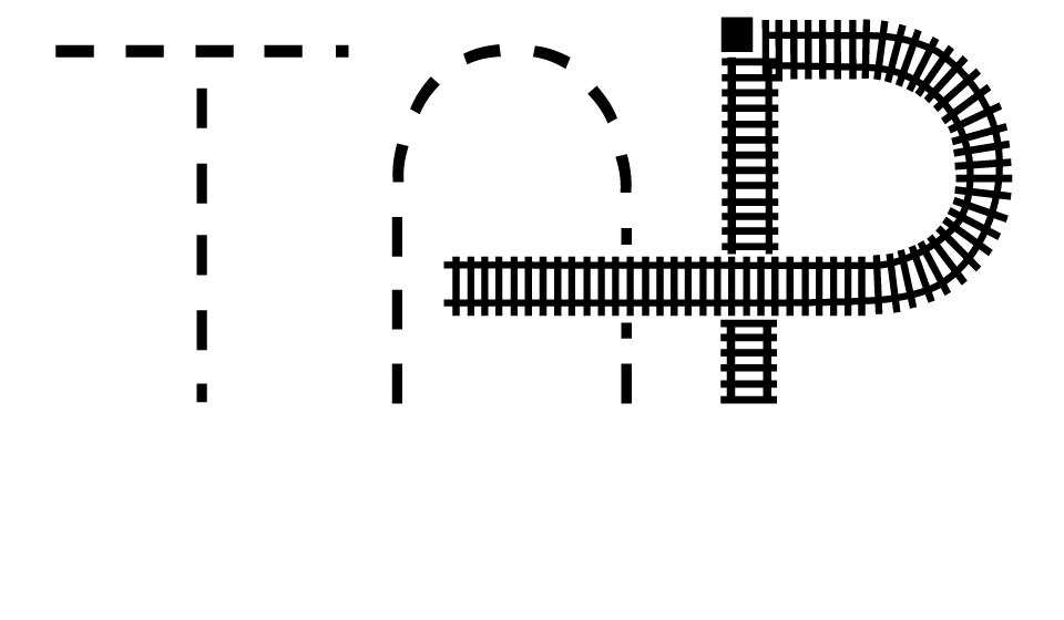 Transit Alliance of the Piedmont