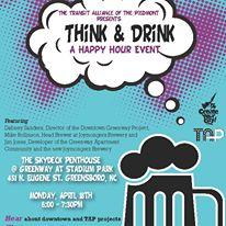 Think & Drink 4.18.16.jpg