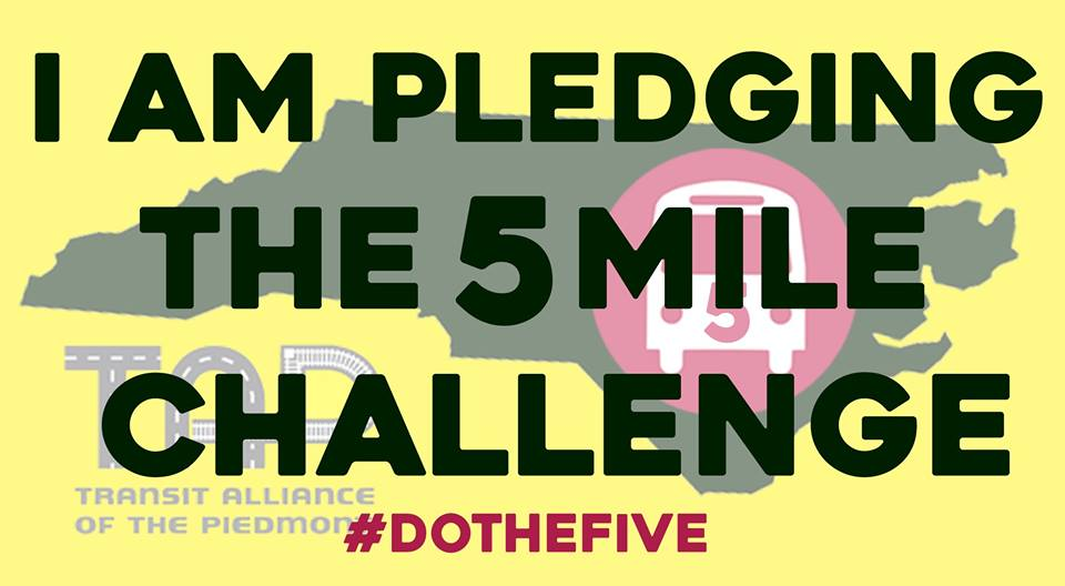 I am taking the 5 mile challenge.jpg