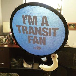 transit fan.jpg