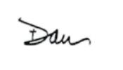 dan signature.jpg