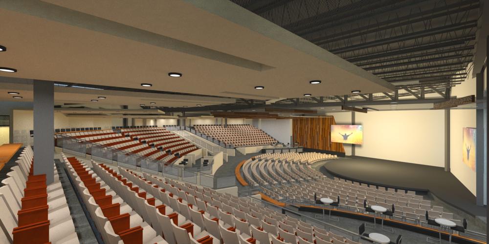 auditorium 2.png