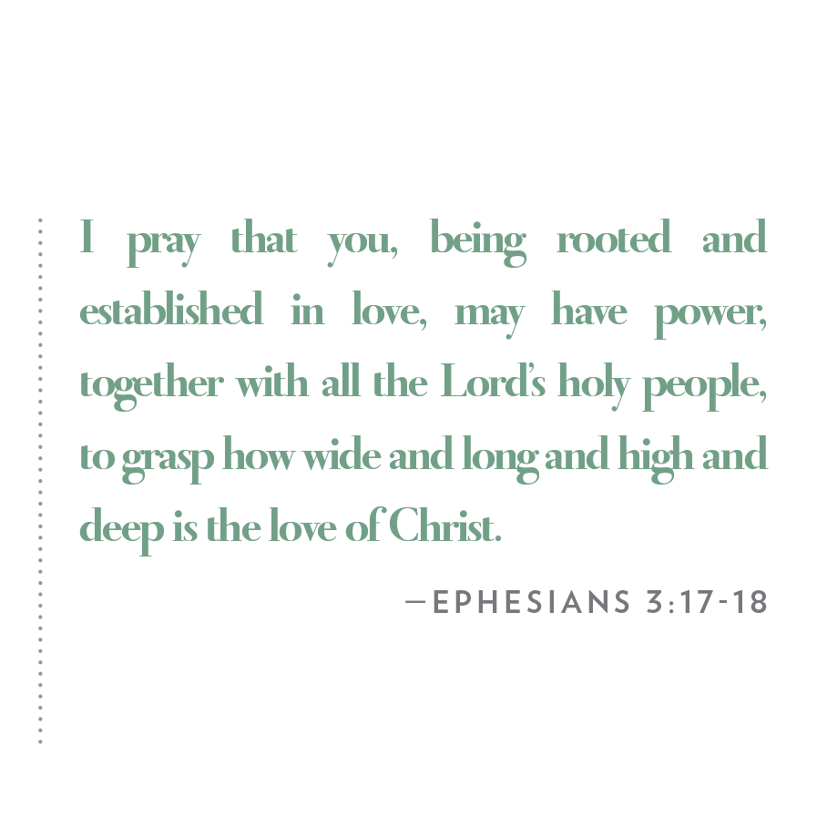 ephesians 3, 17-18.png