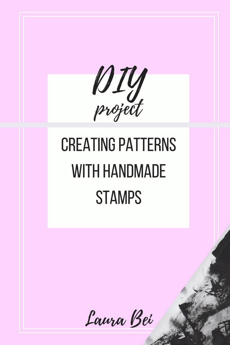 Tutorial for making patterns with hand made stamps.jpg