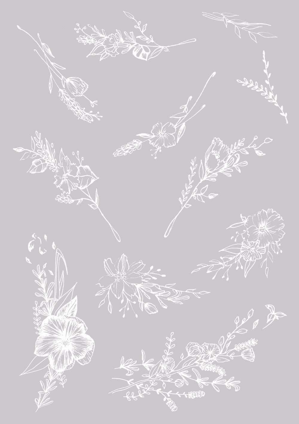 Tattoo flowers 2.jpg