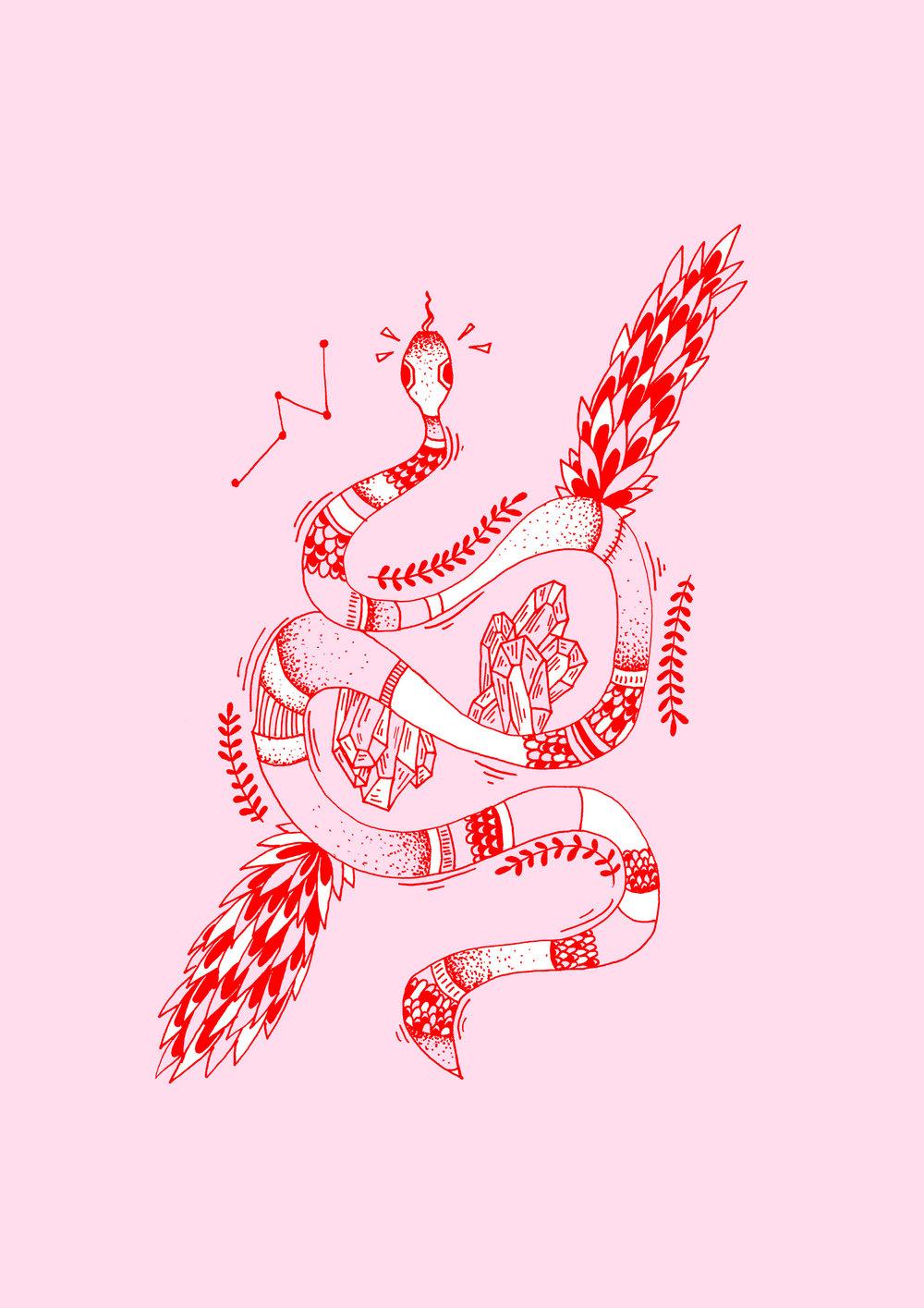 Snake red.jpg