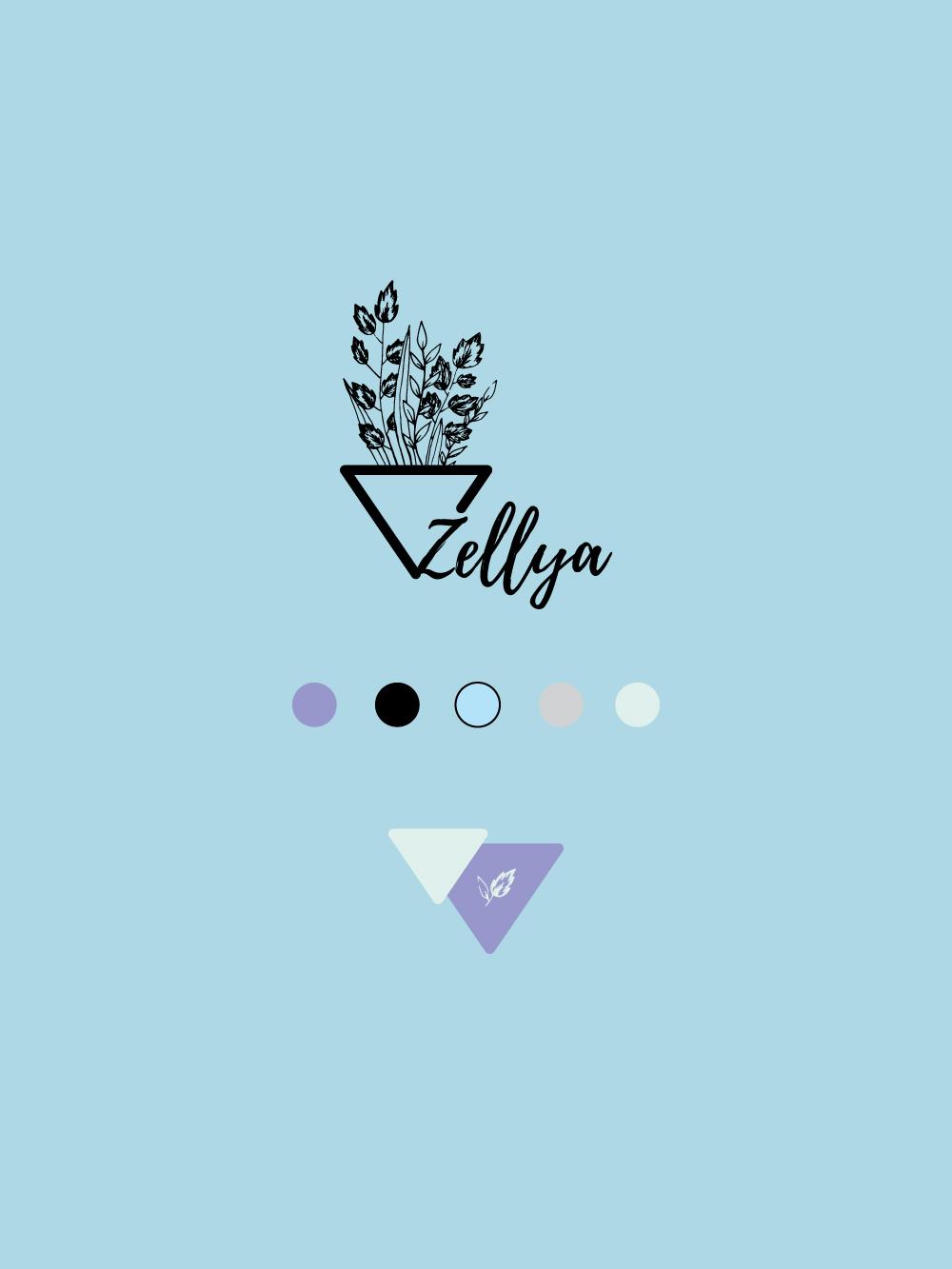 Laura Bei Portfolio_Branding for Zellya.jpg