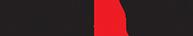 Hidealite Logo