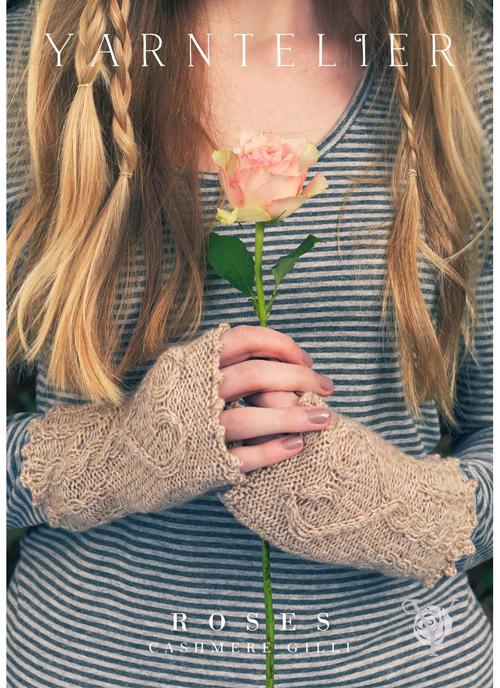 roses_jou.jpg