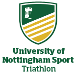 University of Nottingham Triathlon Club