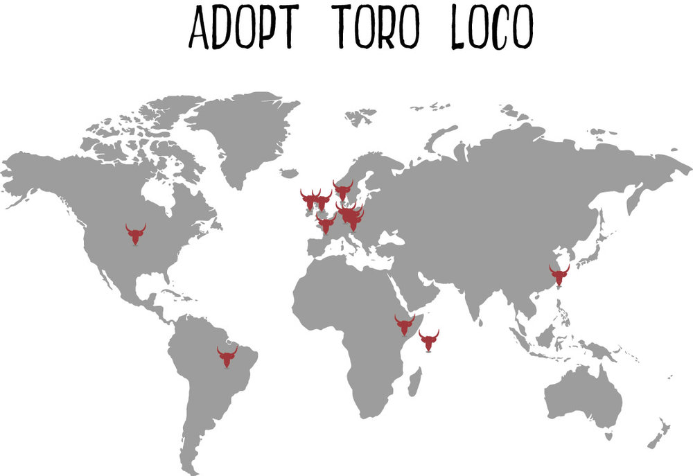 toro-loco-utiel-requena-distribution-map.png