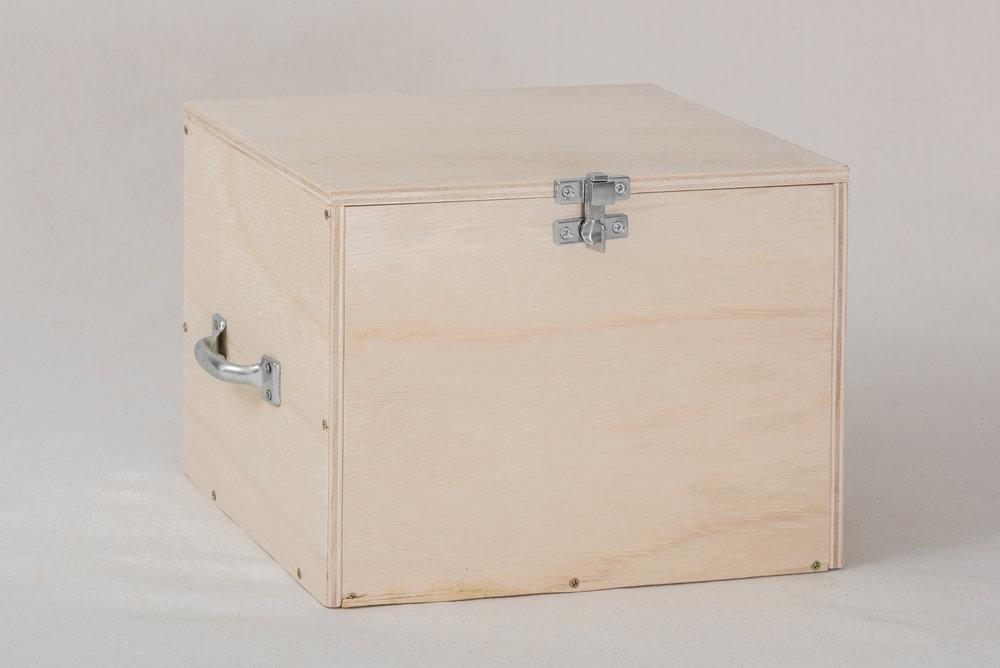BOX jpegs fundo creme - cinza - contrapiso-1.jpg