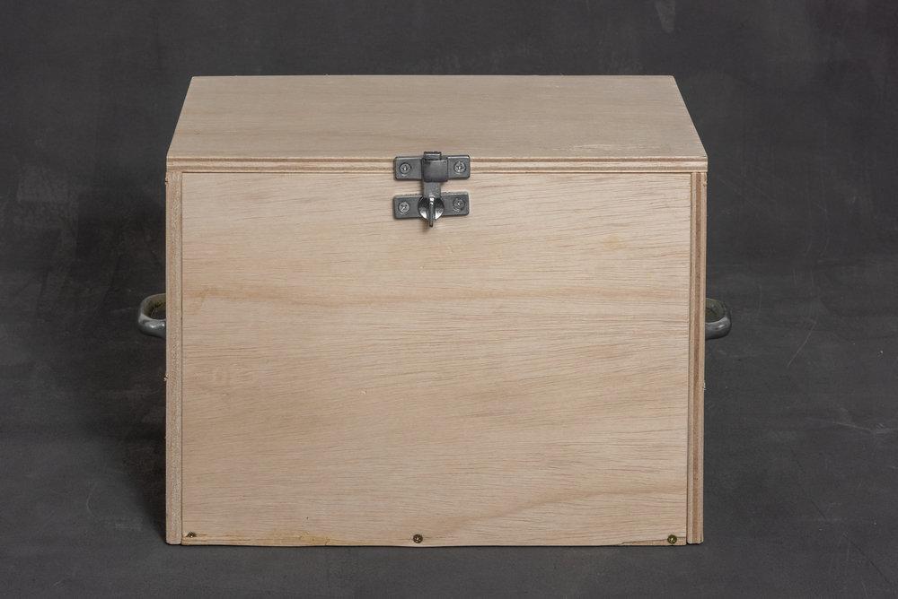 BOX jpegs fundo creme - cinza - contrapiso-11.jpg