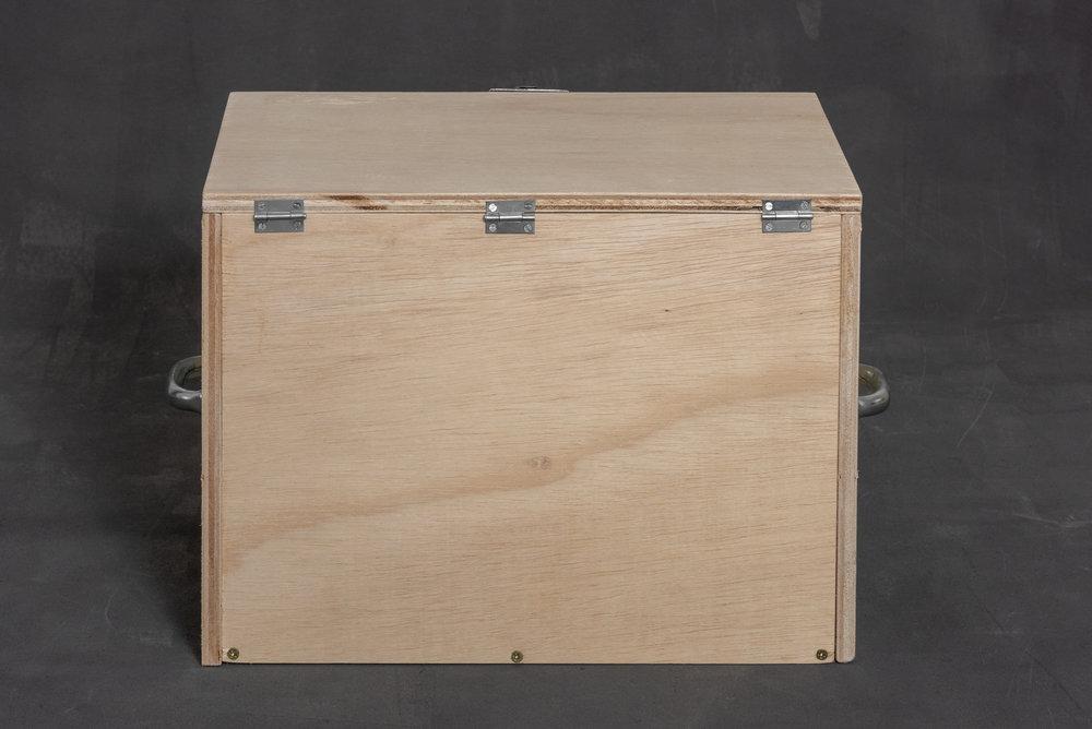 BOX jpegs fundo creme - cinza - contrapiso-10.jpg