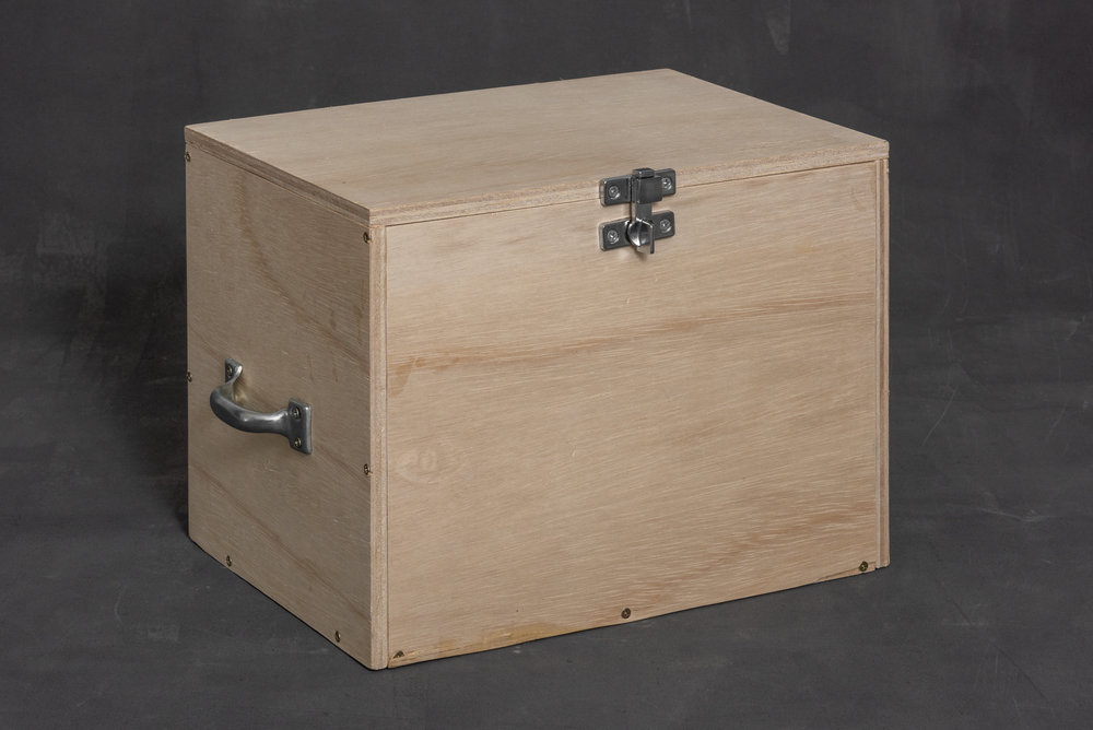 BOX jpegs fundo creme - cinza - contrapiso-9.jpg