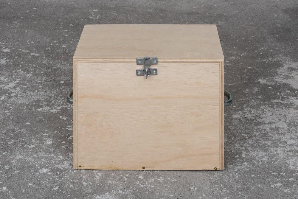 BOX jpegs fundo creme - cinza - contrapiso-7.jpg