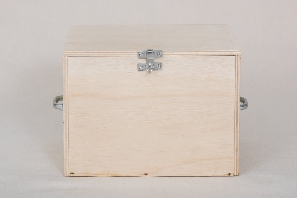 BOX jpegs fundo creme - cinza - contrapiso-3.jpg