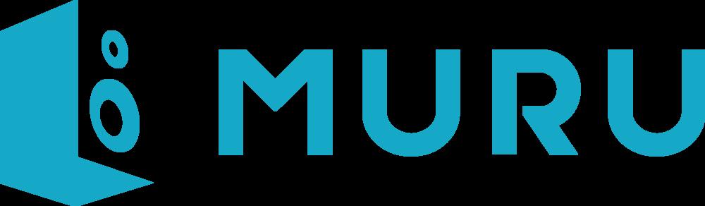 www.murumusic.com