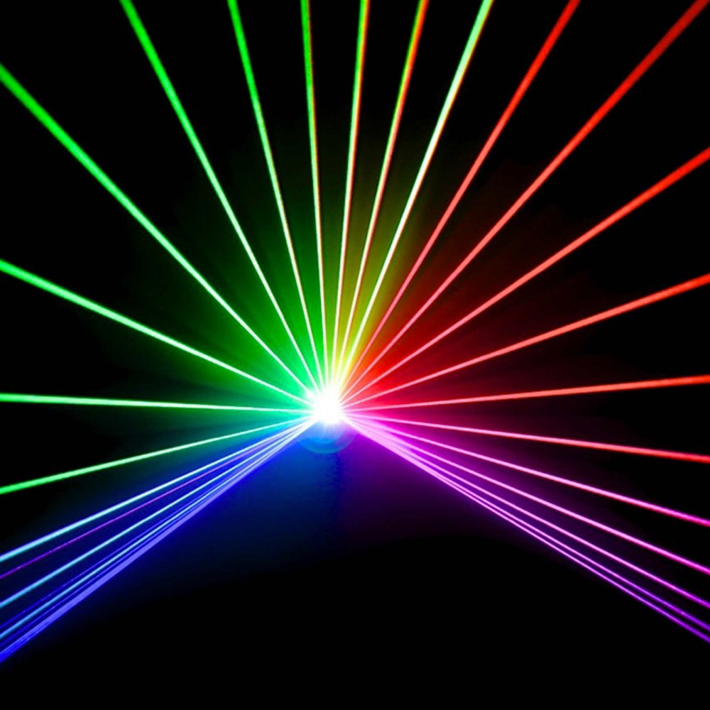 x-laser-mobile-beat-max-mk2-aerial-effect-laser-package-524.jpg