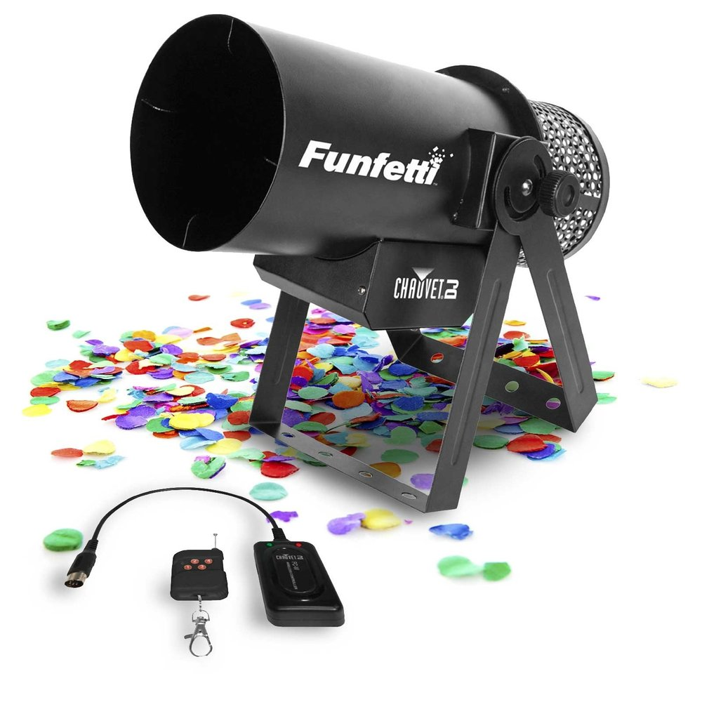 chauvet-dj-funfetti-confetti-launcher-3c1.jpg