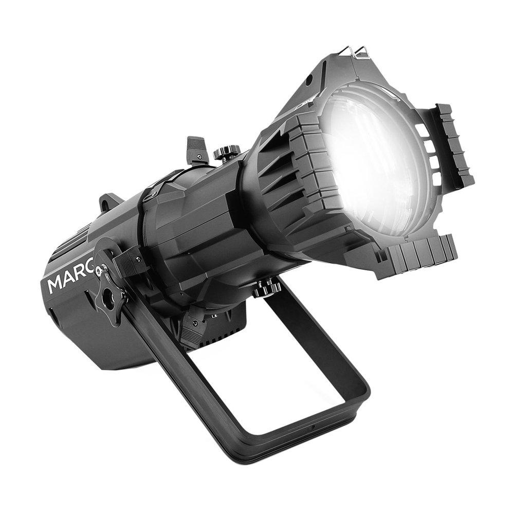 marq-lighting-onset-120ww-120-watt-warm-white-led-ellipsoidal-framing-spot-d47.jpg