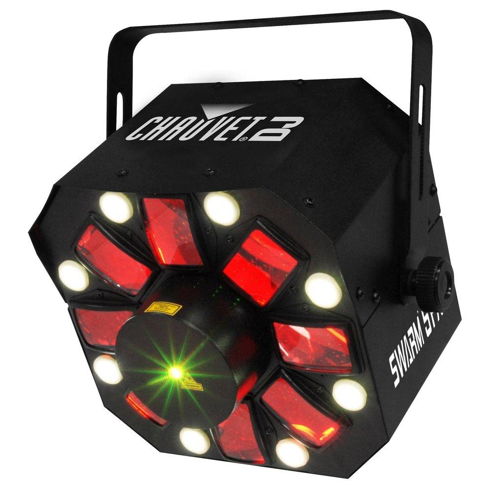 chauvet-dj-swarm-5-fx-3-in-1-led-effect-light-rechargeable-bluetooth-speaker-package-7ca.jpg