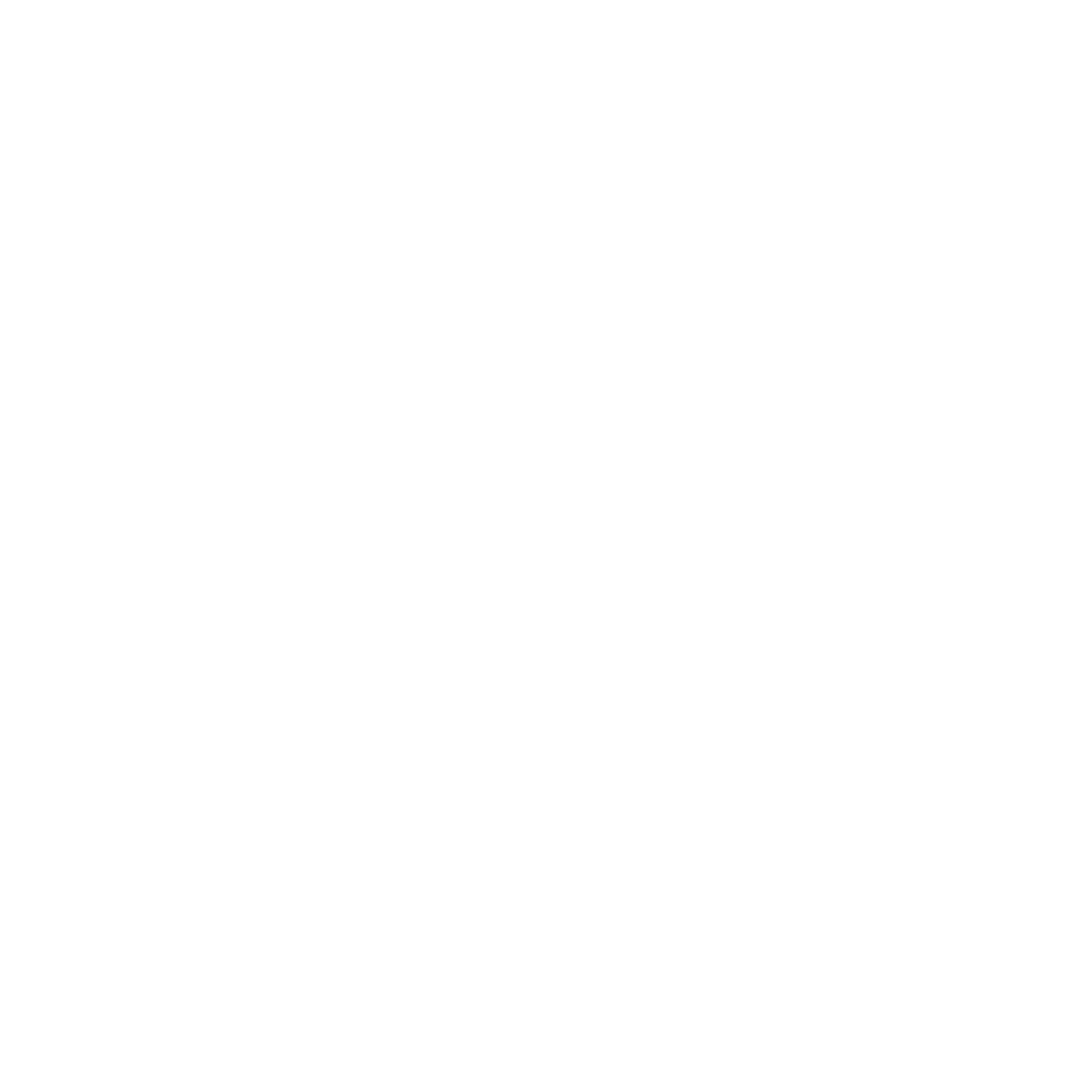 Pristine Sound Productions