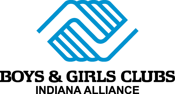 Indiana Alliance of Boys & Girls Clubs