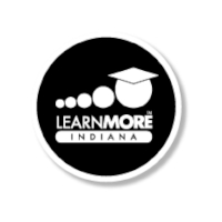 lmi-logo.png