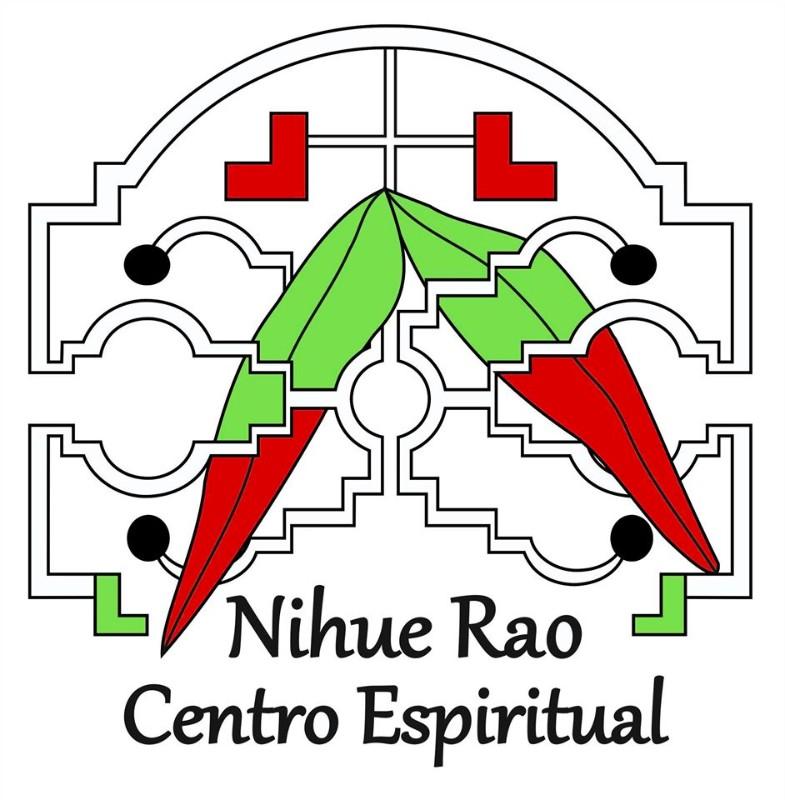 001 nihua rao - логотип.jpg