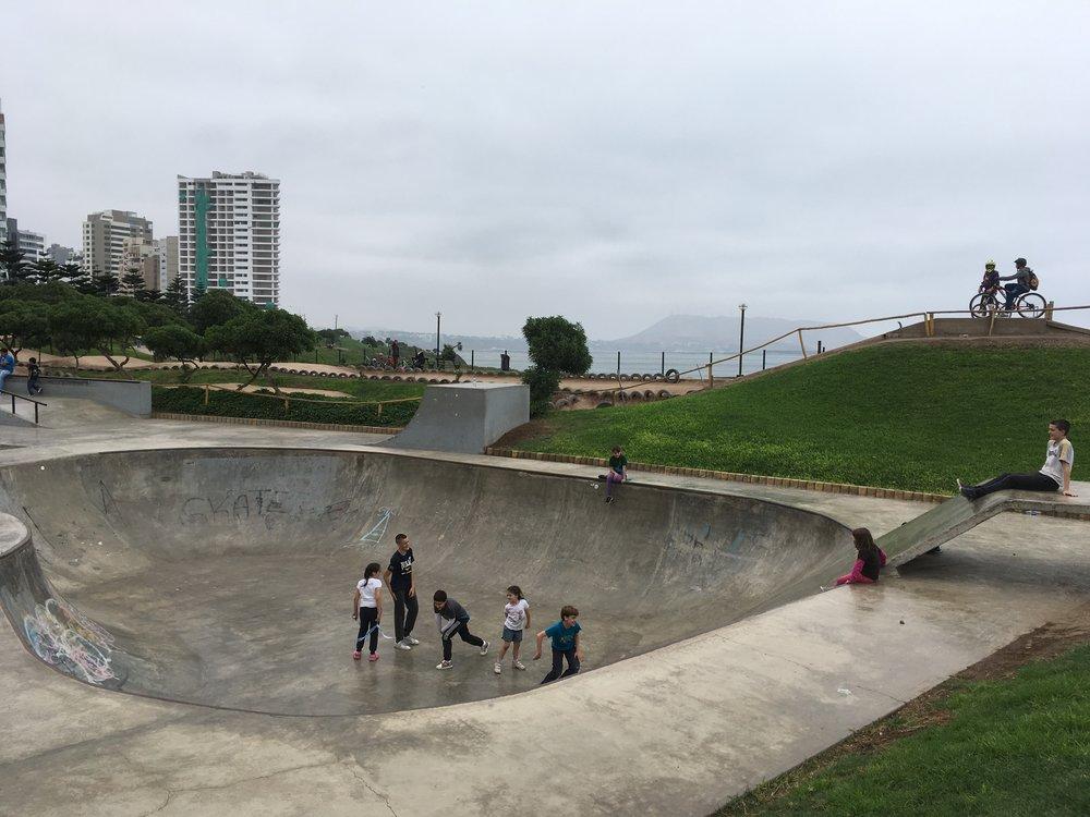 Экстрим парк для молодежи 2.jpg