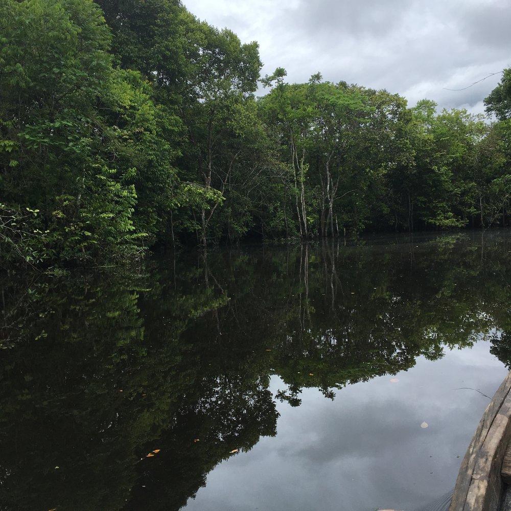 Путешествие по реке 1.jpg