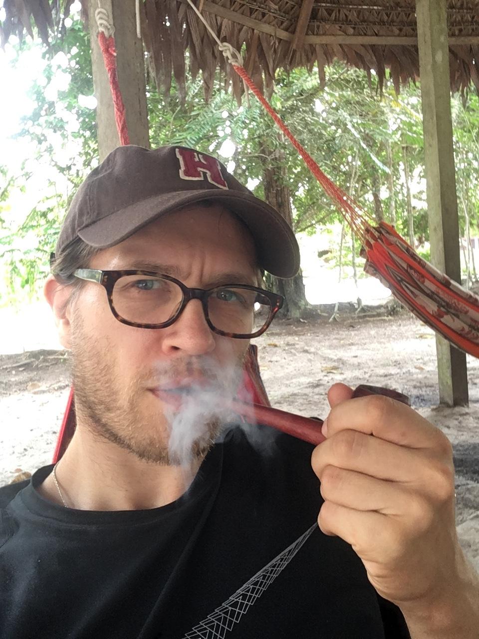 Табак мапачо 2.jpg