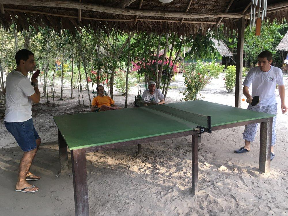 Матч по настольному теннису.jpg