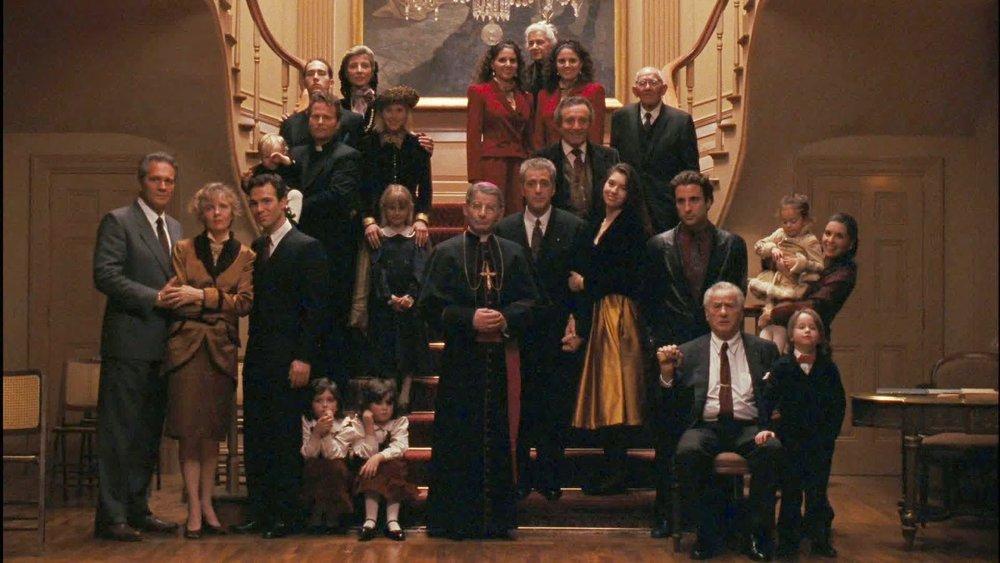 godfatheriii6.jpg